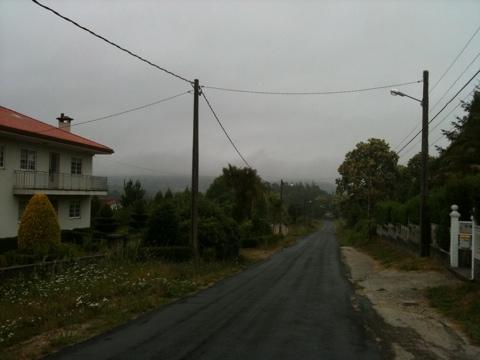 20110621-073310.jpg